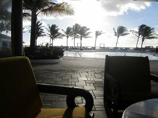 Coconut Bay Beach Resort & Spa: pool