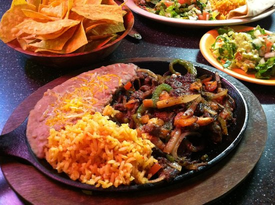 San Angelo Tx Vegetarian Restaurants