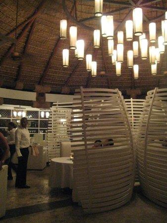 Zoetry Agua Punta Cana: Olena