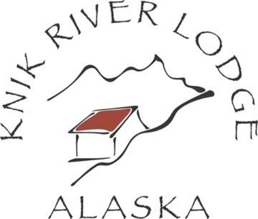 Knik River Lodge: Come and visit !