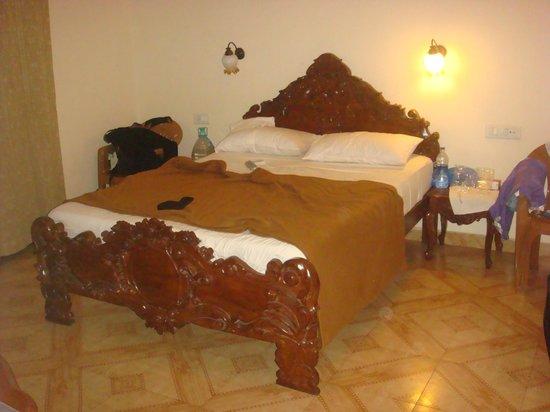 Hotel Sea Gull 사진