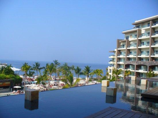 諾琥珀巴亞爾塔港溫泉渡假飯店 - 全包式照片