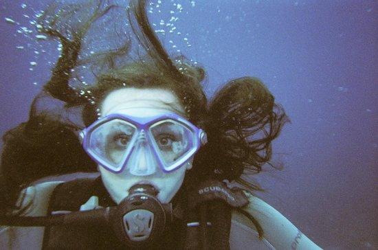 Enomis Divers