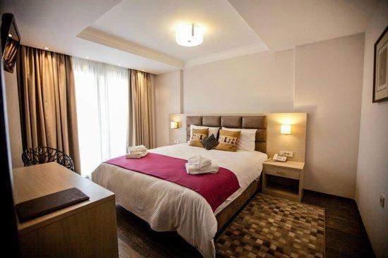 Filokalia Hotel