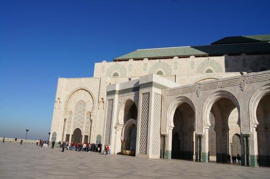 "varazdin muslim Unesco world heritage centre  historic guild town of mudurnu turkey  describes mudurnu as a ""town inhabited entirely by muslim-turkish people and full of."