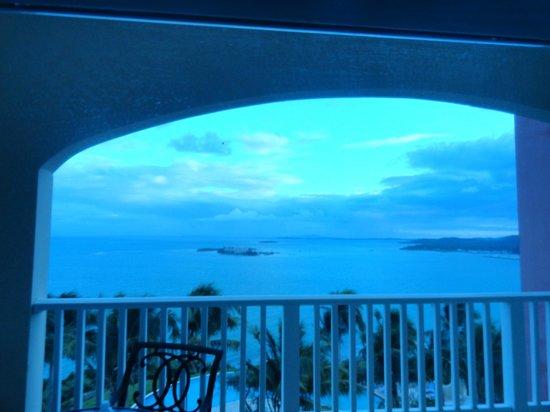 華爾道夫阿斯多利亞度假酒店照片