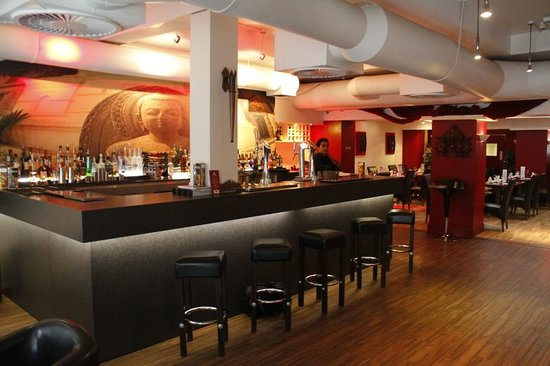 Chinese Kitchen Coventry >> What To Do In Birmingham | TripAdvisor