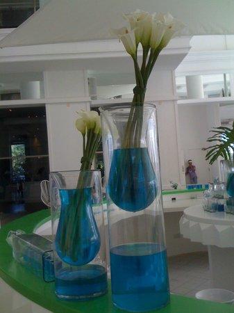 Movenpick Hotel Mactan Island Cebu: elegance