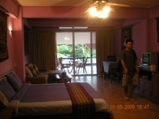 Photo of Holland House Pattaya
