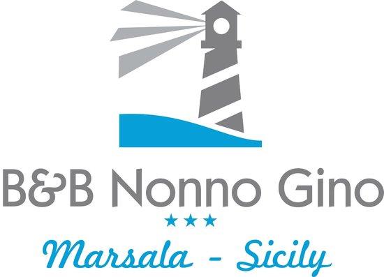 B&B Nonno Gino: logo