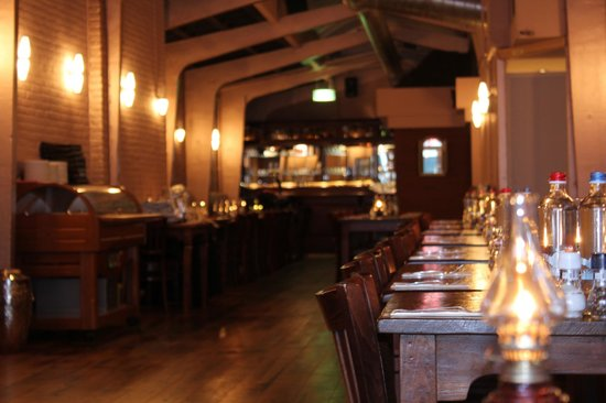 abrikoos, rotterdam - restaurantbeoordelingen - tripadvisor
