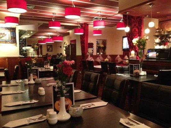 Hotels Near Cricklewood London