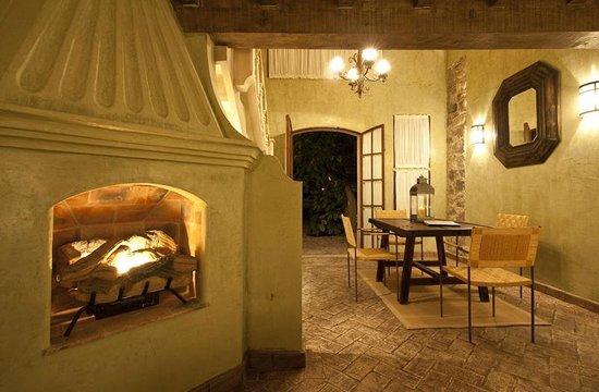 Photo of Hotel Casa Tierra Negra San Miguel de Allende