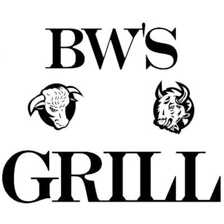 BW's Grill: Great Food, Great Price!