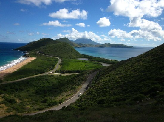 Grey's Island Excursions: Atlantic and Caribbean