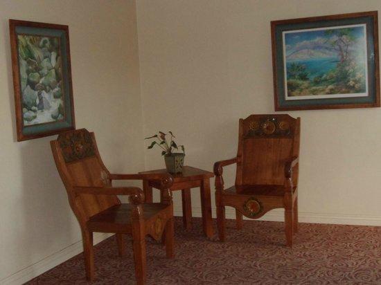 Aston Maui Kaanapali Villas: Aston Villas