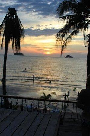 K.B. Resort: хороший отель