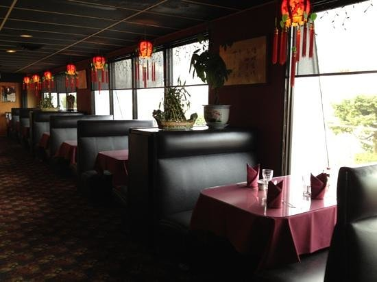Chinese Food Port Orchard Delivery