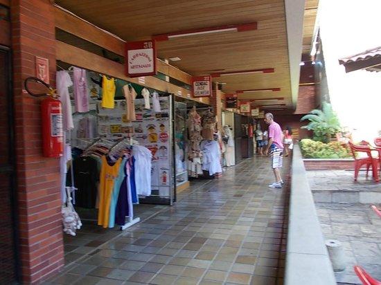 Aparador Grande Para Sala ~ Mercado de Artesanato Paraibano (Jo u00e3o Pessoa) O que saber antes de ir TripAdvisor