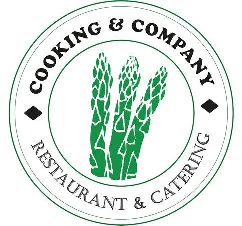 Aabee Persian & Mediterranean Restaurant: Logo