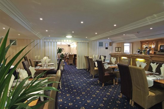 the queens hotel york reviews photos price. Black Bedroom Furniture Sets. Home Design Ideas
