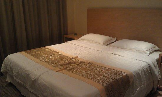 Photo of Garden Hotel Sibu