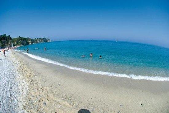 Drapia, Italy: MARE