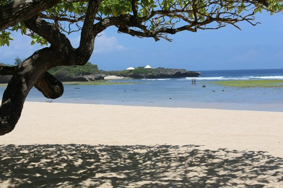 Bali Explore Tours: Bali Seaside