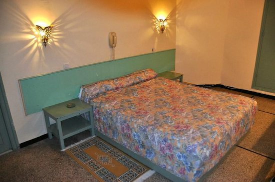 Hotel Palace Meknes照片