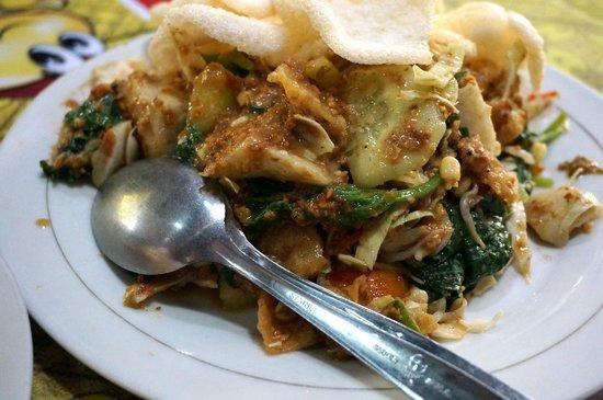 The 10 Best Restaurants Near Jogja Daily Tour Tripadvisor