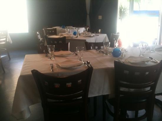 Leila Restaurant: p