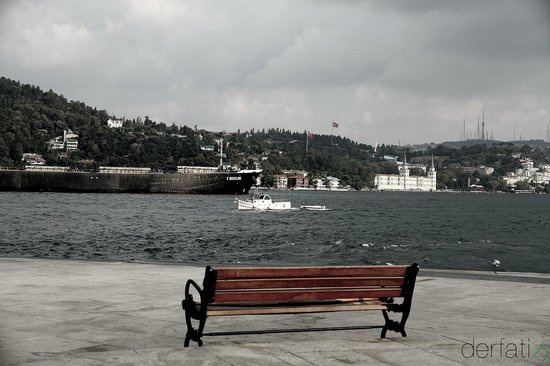 Road Runner Travel - Day Tours: Istanbul