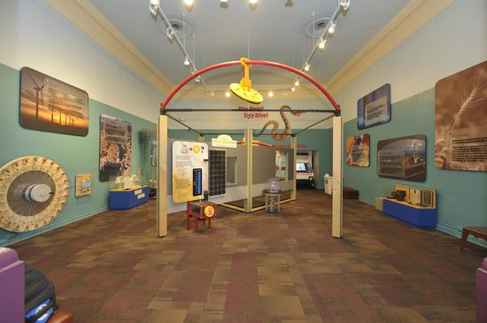 Children S Museum Tucson 2018 All You Need To Know