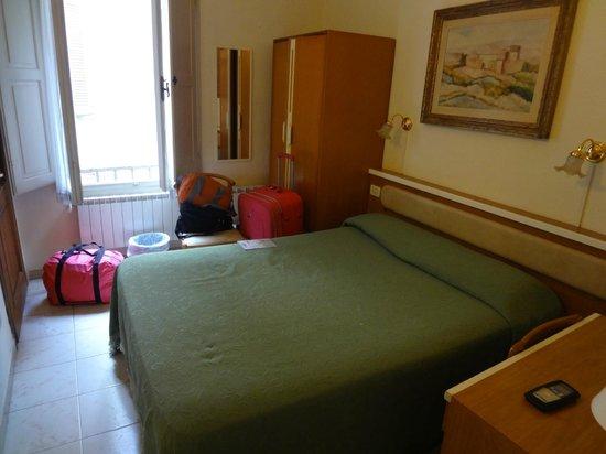 馬克西姆酒店照片