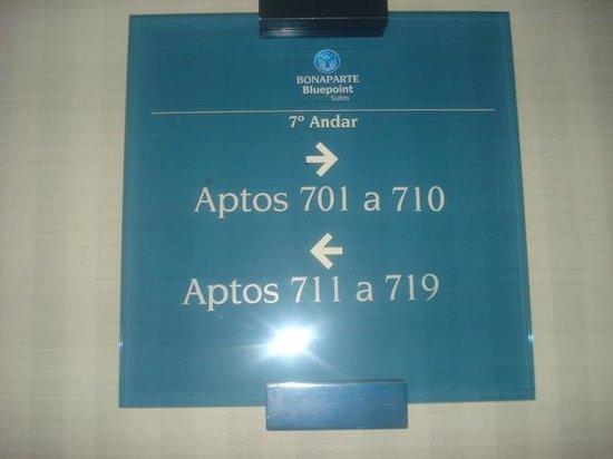 Bonaparte B3 Hotels : 719.....