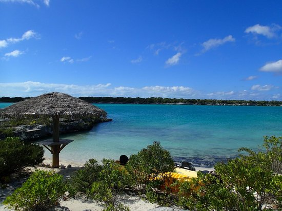 子午線俱樂部飯店, 特克斯和凱科斯群島照片