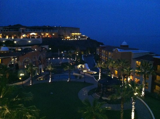Hacienda Encantada Resort & Spa 사진