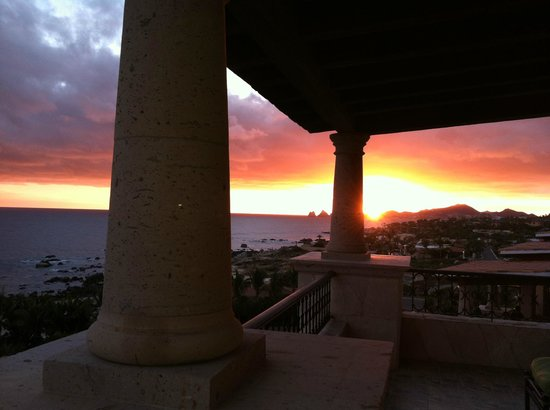 Hacienda Encantada Resort & Spa: just spectacular