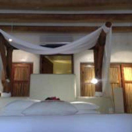 Villa del Sol Resort: Lagoon Suite