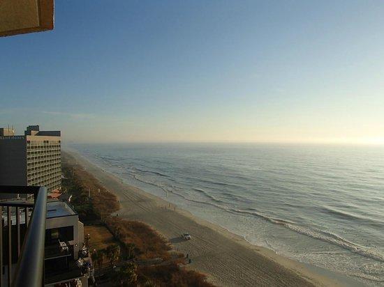 大洋礁度假飯店照片