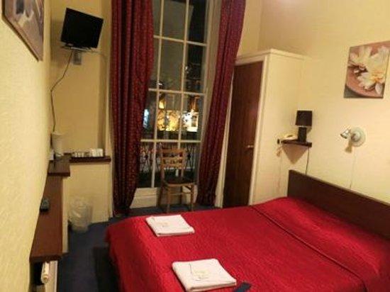 Photo of Adare Hotel London