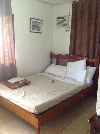 Tagaytay Lake View Villa: Room No 5