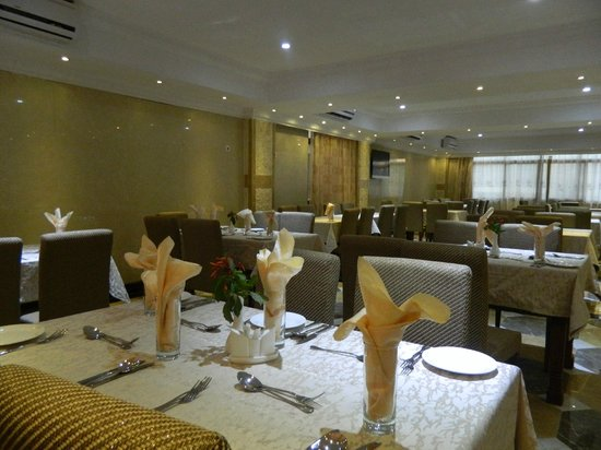 you re warmly welcome to dine at tiffany diamond restaurant rh tripadvisor co za