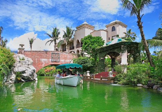 Promisedland Resort & Lagoon: getlstd_property_photo