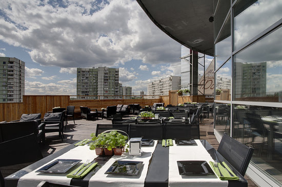 RoofBar: getlstd_property_photo
