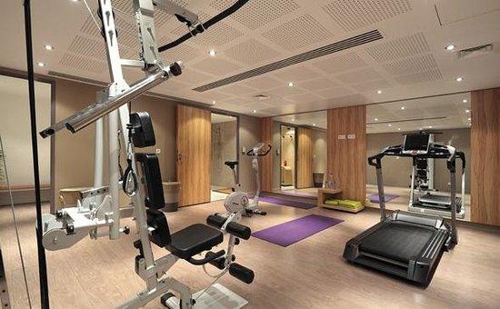 appart 39 city confort paris rosny sous bois updated 2017 hotel reviews price comparison rosny. Black Bedroom Furniture Sets. Home Design Ideas