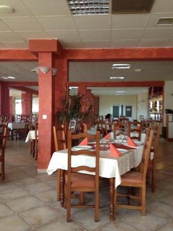 Hotel Darina Targu Mures