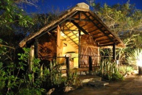 Nobene Lodge : getlstd_property_photo