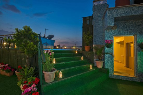 Laleli gonen hotel updated 2018 reviews price for Laleli istanbul hotels