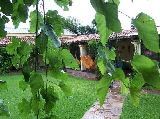 라 포사다 데 후안 사진